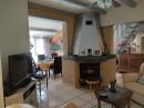 Maison  Avignon Provence 5 pièces 108 m²