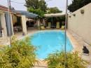 5 pièces Maison 108 m²  Avignon Provence