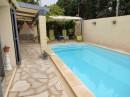 Avignon Provence Maison 108 m² 5 pièces