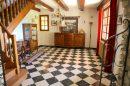 Maison  Saint-Saturnin les apt Provence 146 m² 6 pièces