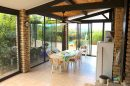 Maison 146 m² 6 pièces Saint-Saturnin les apt Provence