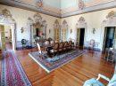 Maison 40 pièces 1400 m² Montferrato Piémont