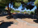 10 pièces 500 m² Imperia Ligurie  Maison