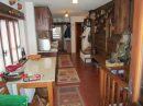 Maison  241 m² 8 pièces Macugnaga Piémont