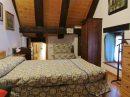 241 m²  Maison 8 pièces Macugnaga Piémont