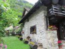 Macugnaga Piémont  Maison 8 pièces 241 m²