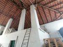 400 m²  Maison Fubine Piémont 9 pièces