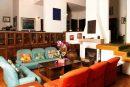 Maison 500 m² Montferrato Piémont 7 pièces
