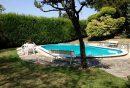 7 pièces Montferrato Piémont  500 m² Maison