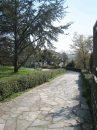 500 m²  Maison Montferrato Piémont 7 pièces