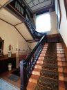 650 m² Maison 14 pièces Muzzano Piémont