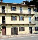 Pallanza Piémont  10 pièces 340 m² Maison