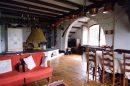 Leffe Lombardie Maison 10 pièces 1200 m²