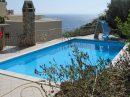 Favignana Sicile  10 pièces 380 m² Maison