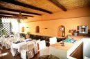 Maison 10 pièces Leni Sicile  300 m²