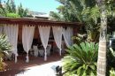 Maison 300 m²  Leni Sicile 10 pièces