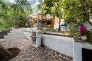 10 pièces  Maison Leni Sicile 300 m²