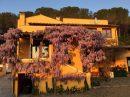 Maison 180 m² 8 pièces Ile d'Elbe Toscane