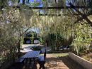 8 pièces Maison 180 m² Portoferraio Toscane