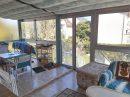 176 m² 7 pièces Maison Vélizy-Villacoublay