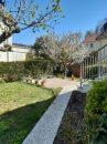 176 m² Vélizy-Villacoublay   Maison 7 pièces