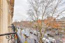 2 pièces Appartement 42 m² Paris 75005