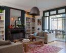 Appartement 115 m² Paris 75016 5 pièces