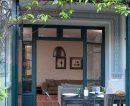 Appartement Paris 75016 115 m² 5 pièces