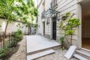 143 m² Appartement 4 pièces  Paris 75116