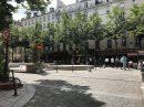 5 pièces Appartement  146 m² Paris 75005
