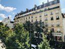 Appartement 20 m² Paris 75010 2 pièces