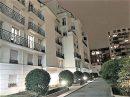 Boulogne-Billancourt  75 m² 3 pièces  Appartement