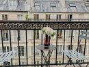 Paris 75009  49 m² 3 pièces Appartement