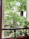 Appartement 40 m² 2 pièces Paris 75005