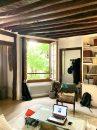 Appartement  Paris 75005 2 pièces 40 m²