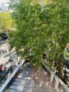 31 m² 1 pièces  Paris 75019 Appartement