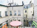44 m² 2 pièces  Paris 75006 Appartement