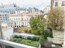 Paris 75008 1 pièces Appartement 37 m²