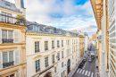 68 m²  Paris 75007 Appartement 4 pièces