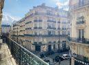 Appartement Paris 75008  165 m² 5 pièces