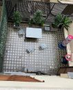 Appartement 85 m² 3 pièces 75116 75116