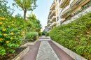 Appartement  1 pièces 21 m² Boulogne-Billancourt