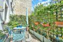 Appartement Paris 75011  75 m² 3 pièces