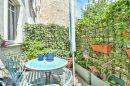 3 pièces 75 m² Paris 75011 Appartement