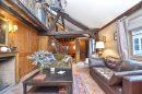 Appartement 68 m² Paris 75007 3 pièces