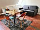 Appartement 18 m² Paris  1 pièces