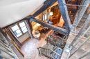 68 m² Paris 75006 Appartement  3 pièces