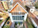 335 m² Bruxelles 1180 Appartement  5 pièces