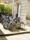 Appartement  Paris 75019 53 m² 3 pièces