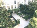 Paris 75007 4 pièces Appartement 150 m²